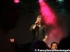 20101003fancyfairhollandsemiddag322