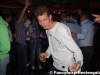 20101003fancyfairhollandsemiddag326