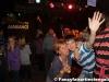 20101003fancyfairhollandsemiddag328