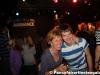 20101003fancyfairhollandsemiddag329
