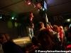 20101003fancyfairhollandsemiddag330