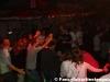 20101003fancyfairhollandsemiddag334