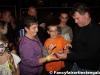 20101003fancyfairhollandsemiddag352