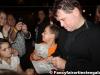 20101003fancyfairhollandsemiddag355