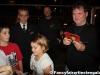 20101003fancyfairhollandsemiddag359