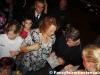20101003fancyfairhollandsemiddag361