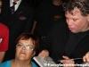 20101003fancyfairhollandsemiddag363