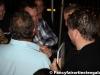 20101003fancyfairhollandsemiddag367