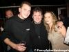 20101003fancyfairhollandsemiddag371