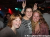 20101002fancyfairtentfeest121