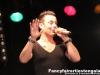 20111002ffhollandsemiddag120