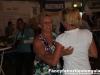 20111002ffhollandsemiddag126