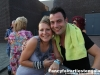 20111002ffhollandsemiddag134