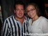 20111002ffhollandsemiddag211
