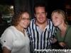 20111002ffhollandsemiddag213