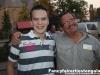 20111002ffhollandsemiddag222