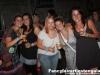 20111002ffhollandsemiddag242