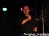 20111002ffhollandsemiddag248