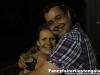 20111002ffhollandsemiddag280