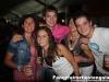 20111002ffhollandsemiddag296