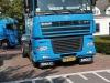 20111001fftruckersrit029