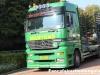 20111001fftruckersrit050
