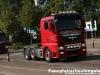 20111001fftruckersrit053