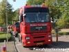 20111001fftruckersrit056