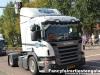 20111001fftruckersrit058