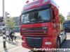 20111001fftruckersrit060