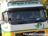 20111001fftruckersrit062