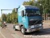 20111001fftruckersrit064