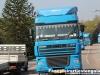 20111001fftruckersrit075