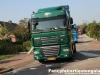 20111001fftruckersrit077
