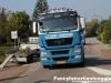 20111001fftruckersrit078