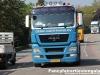 20111001fftruckersrit080