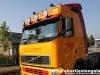 20111001fftruckersrit081