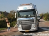 20111001fftruckersrit082
