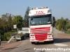 20111001fftruckersrit084