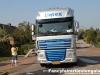 20111001fftruckersrit085