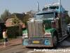20111001fftruckersrit094