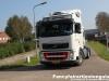 20111001fftruckersrit098