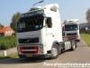 20111001fftruckersrit099