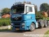 20111001fftruckersrit105