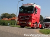 20111001fftruckersrit109