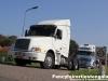 20111001fftruckersrit110
