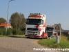 20111001fftruckersrit112