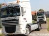 20111001fftruckersrit113