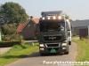 20111001fftruckersrit114