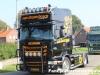 20111001fftruckersrit116